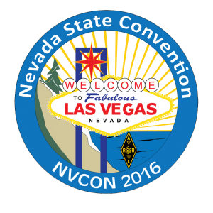 Nevada State Convention 2016
