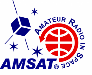 amradiospace2013 (1).png