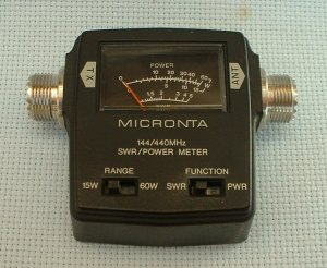 SWR Meter for 2 meters and 70 cm ?? | Page 2 | QRZ Forums
