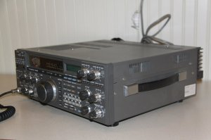 Kenwood ts 940 for sale