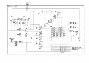 microphone mc 45dm wiring diagram yaesu ft1500m mic    wiring    qrz forums  yaesu ft1500m mic    wiring    qrz forums
