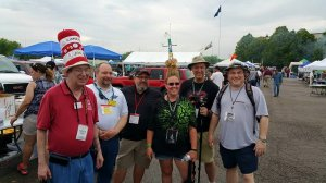 hamvention-group.jpg
