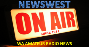 NewWest_On_Air.png