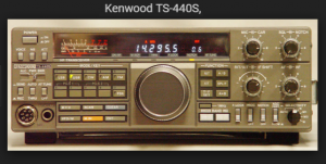 kenwood_TS440s.png