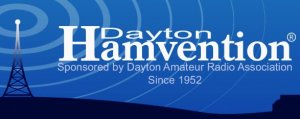 Dayton-Hamvention-logo_2.jpg
