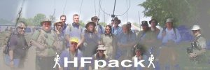 HFpack_Hamvention_2017_900x300k.jpg