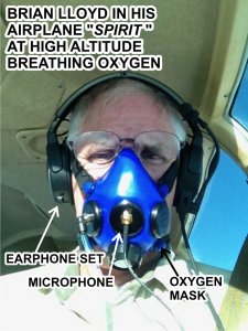 Brian_Lloyd_Airplane_Spirit_Breathing_Oxygen.jpg