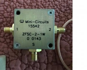 For Sale - Panadapter Setup for the Icom IC-7300 | QRZ Forums