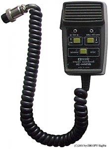 B C C Fa Aa Aafa on Icom Microphone Wiring Diagram