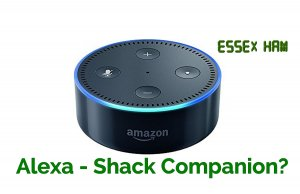 Alexa-ShackCompanion.jpg