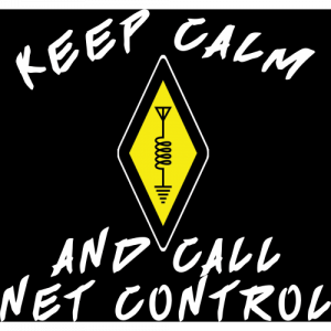 Net-Control-New-Black-500x500.png