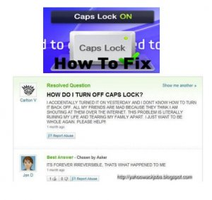 cap_lock_on.jpg