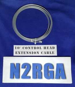 Control_Head_Cable_10_foot_N2RGA.png
