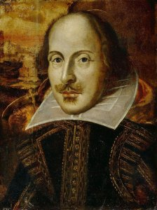 1200px-William_Shakespeare_1609.jpg