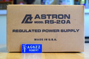 Astron_RS-20A_Box_AG6ZZ.JPG