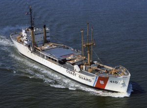USCGC_Courier_(WTR-410)_in_1966-68.jpg