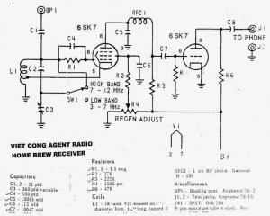 AB-64_Receiver_Modified_6LN8_Rc.jpg