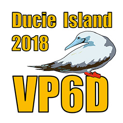 VP6D cartoonized outlined booby yellow text 250 pixels square copy.jpg