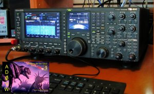 TS-990s with QSL.jpg