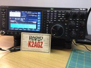 Canceled - Kenwood TS 890S | QRZ Forums