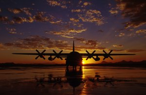 EC-130_sunset1-02 2 copy.jpg