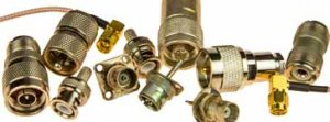 connectors-rf-selection-4011.jpg