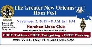 The Greater New Orleans Hamfest NO.jpg