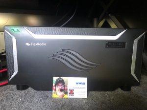 SOLD - Flex 6600 and Maestro B Model   QRZ Forums