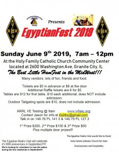 Egyptian Fest 2019 Flyer Page 1.jpg