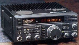 8faaa67e-2944-48dd-99bc-22b0925cf97f jpeg  yaesu ft-890 hf transceiver