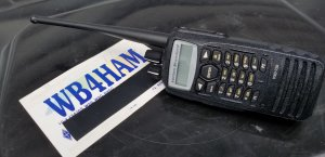 Unverified Seller - DMR RADIOS, MIC | QRZ Forums