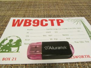 Aluratek Internet USB Radio-2.jpg