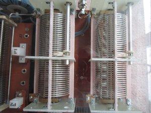 Unverified Seller - HB Balanced L Antenna Tuner | QRZ Forums