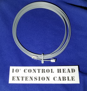 10_Foot_Control_Head_Ext_Cable.png