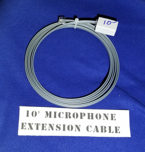 10_Foot_Mic_Ext_Cable.png
