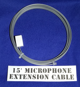 15_Foot_Mic_Ext_Cable.png