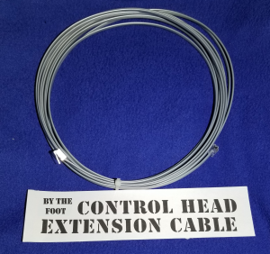 By_the_foot_Foot_Control_Head_Ext_Cable.png