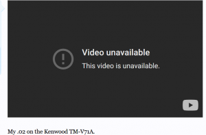this video unavailable_07_15_2019.png
