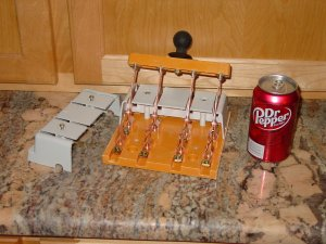 For Sale - 2KW + ANTENNA KNIFE SWITCH   QRZ Forums