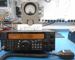 TS-570DG-29-MHz-Tiny-24-Jun-19.png
