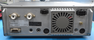 TS-570D-Rear-Panel-Tiny 24-Jun-19.png