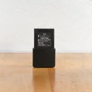Kenwood_TH-22AT_Battery_Case_Front.JPG