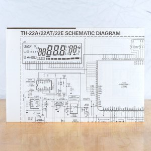 Kenwood_TH-22AT_Schematic.JPG