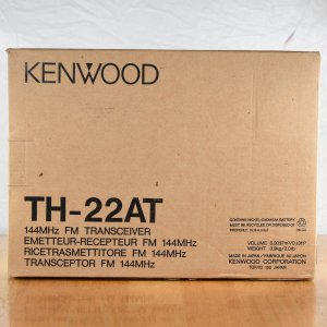 Kenwood_TH-22AT_Case_Box.JPG