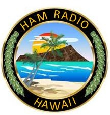 HAM_RADIO_HAWAII_Crest.jpg