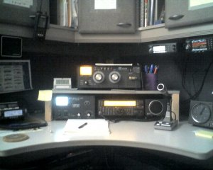 KN6SD Station Pic.jpg
