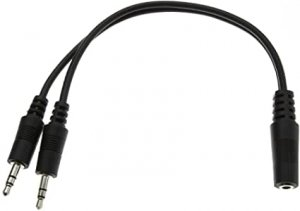 Amazon 3.5mm Stereo Y Cable.jpg