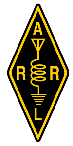 arrl-logo-transparent-background.png