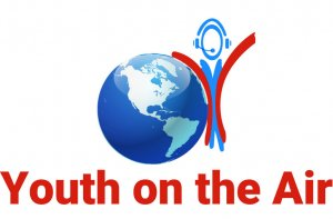 youth-logo-rev-no-tagline.jpg