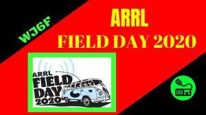 Field Day 2020.png